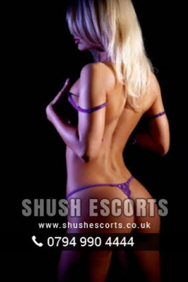 High class Manchester Escorts